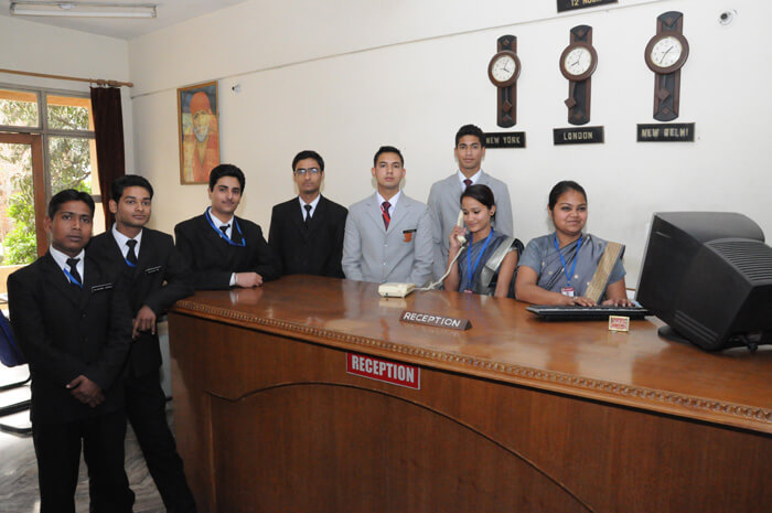 SCOPE OF BACHELORS IN BUSINESS ADMINISTRATION