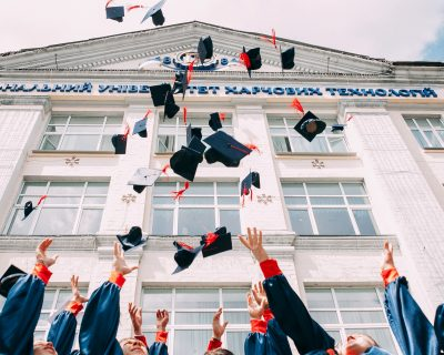 Benefits of Pursuing a Diploma in Hotel Management in Dehradun
